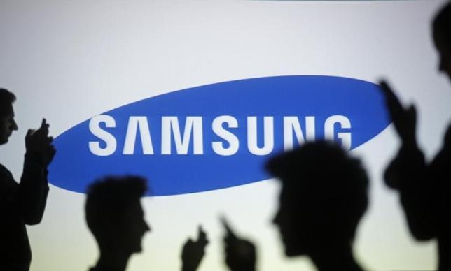 Samsung расширяет производственные мощности во Вьетнаме