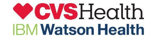 IBM Watson поможет предсказать появление хронических заболеваний у пациентов CVS Health - 1