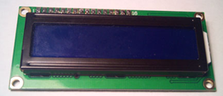 RC Авто c GPS на платформе Arduino Nano - 6