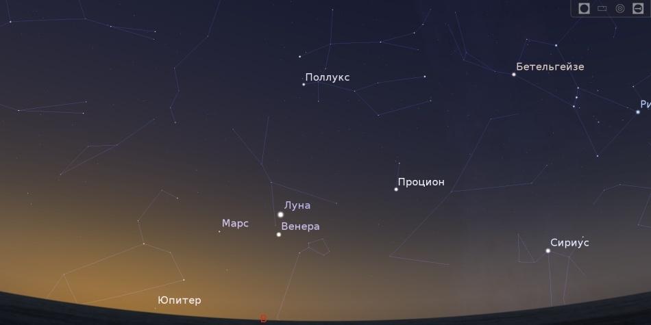 Интрига Персеид или астроосень-2015 - 7