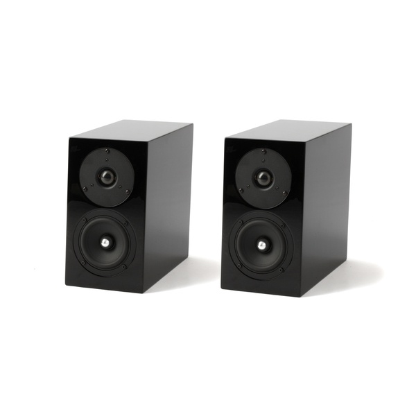 Мнение инженера: Как создать свою экосистему звука - 2