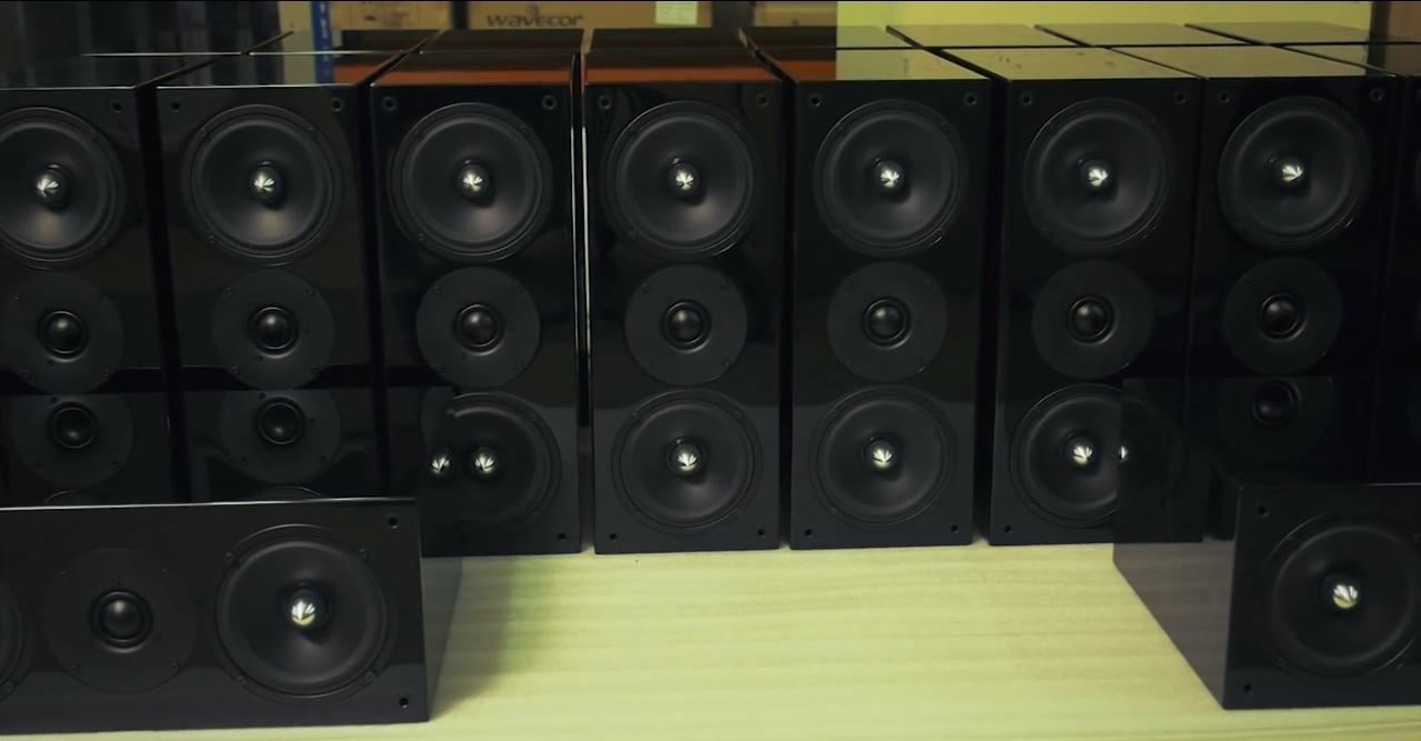 Мнение инженера: Как создать свою экосистему звука - 1