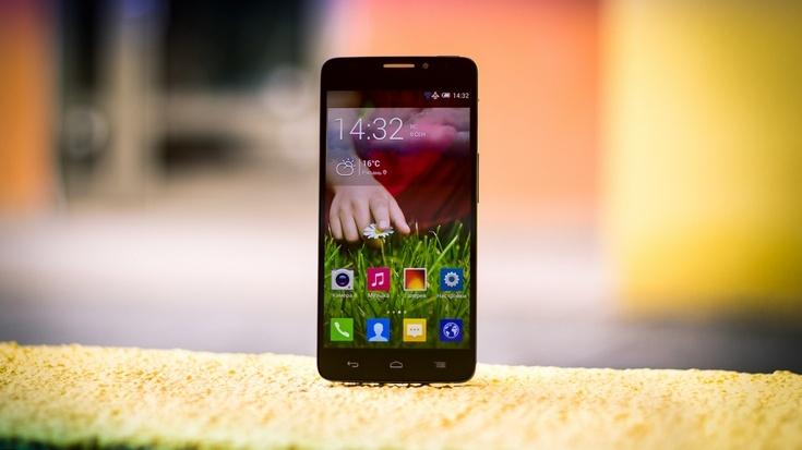 TCL хочет передать часть заказов на выпуск смартфонов ODM-производителям