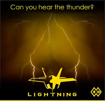 MSI может готовить флагманскую карту Lightning GeForce GTX 980 Ti - 1