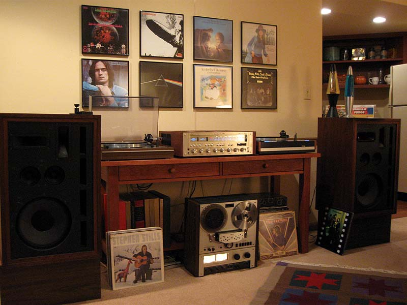 История звукового кино. От Mono к Dolby Atmos - 11