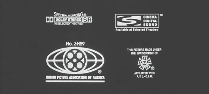 История звукового кино. От Mono к Dolby Atmos - 12