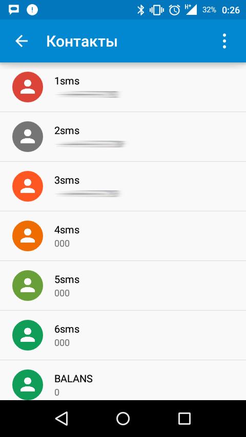 Пожарная сигнализация с GSM: когда звонок на самом деле пугает - 22