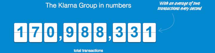 Большая 20-ка: Крупнейшие раунды европейских ИТ-инвестиций в 2014 году - 10
