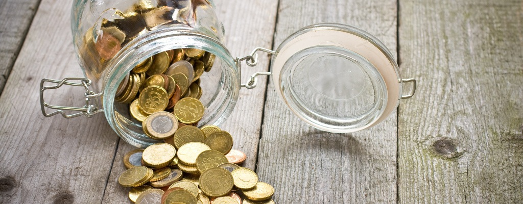 Большая 20-ка: Крупнейшие раунды европейских ИТ-инвестиций в 2014 году - 1