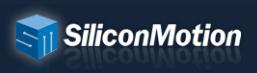 Silicon Motion