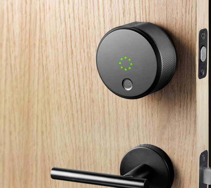 Многие устройства умного дома могут быть небезопасны