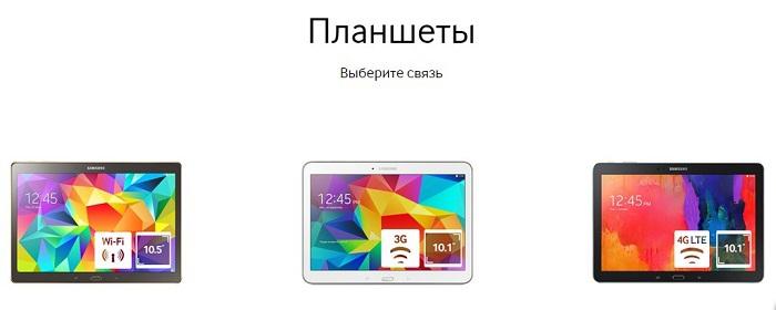 Новый аукцион в Яндекс Директ: 3 изменения и как их использовать - 7