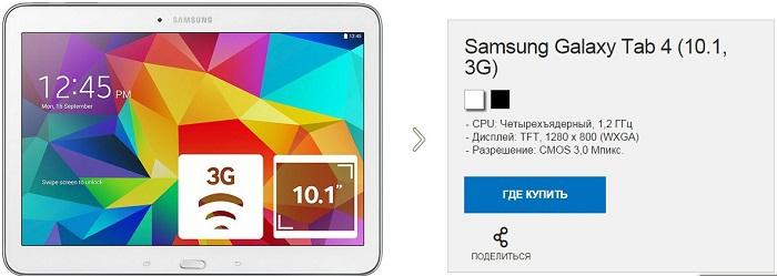 Новый аукцион в Яндекс Директ: 3 изменения и как их использовать - 8