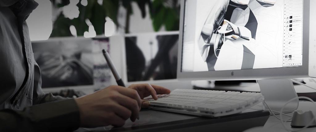 Опрос: Какие курсы по 3D-моделированию подошли бы вам больше всего? - 1