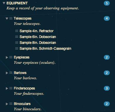Полезный софт для любителей астрономии - 16