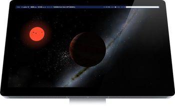 Полезный софт для любителей астрономии - 18