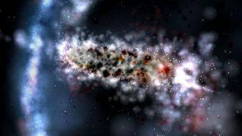Полезный софт для любителей астрономии - 19