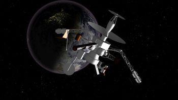 Полезный софт для любителей астрономии - 22