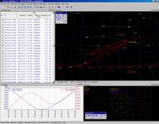 Полезный софт для любителей астрономии - 35
