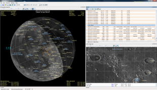 Полезный софт для любителей астрономии - 36