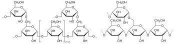 Про сахара с точки зрения химика. Химия на кухне 2 - 6