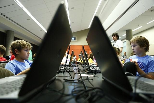 Microsoft для студентов — опыт из жизни MSP - 3