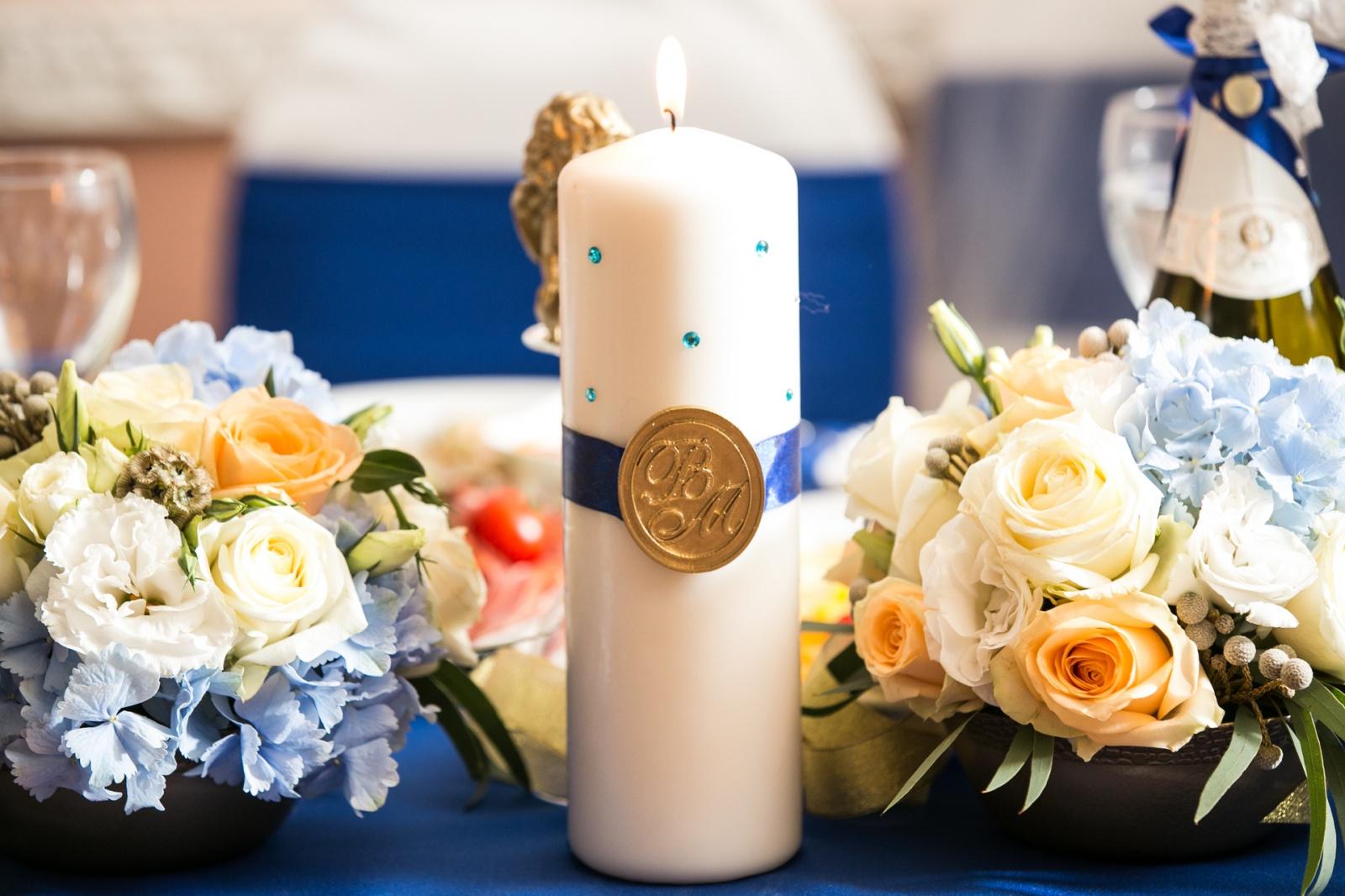 Первая свадьба, напечатанная на 3D принтере - 16