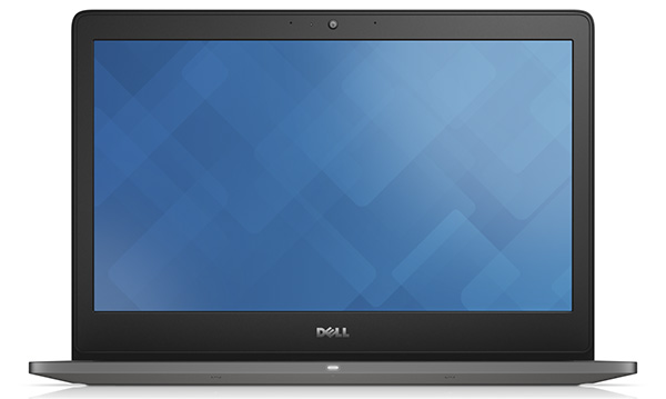 Dell Chromebook 13