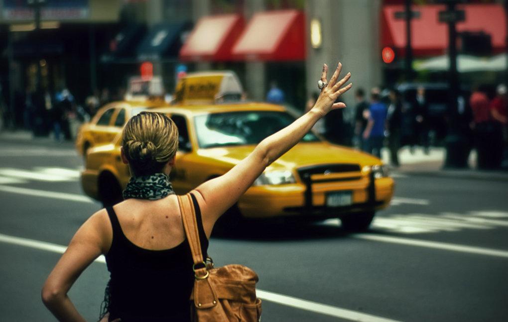 Сервис Яндекс.Такси втрое увеличил выручку в кризис и опередил Uber - 1