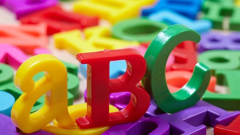 Google будет платить за домен для Alphabet всего $8 в год - 1