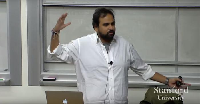 Хосейн Рахман: Как в Jawbone проектируют hardware-продукты - 1