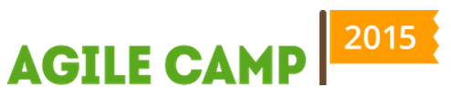 Agile Camp 2015: путевые заметки - 1