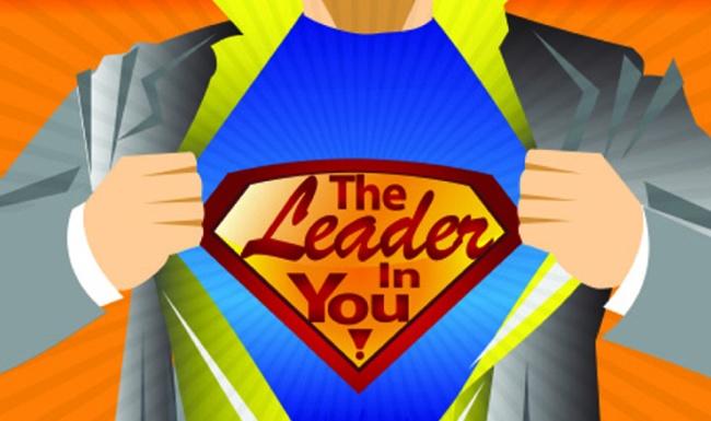 Ключ к успеху, или «Как действуют и принимают решения великие лидеры» - 1