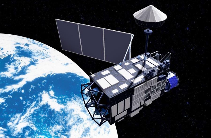 Луна после «Аполлона»: кто летает и как изучает - 13