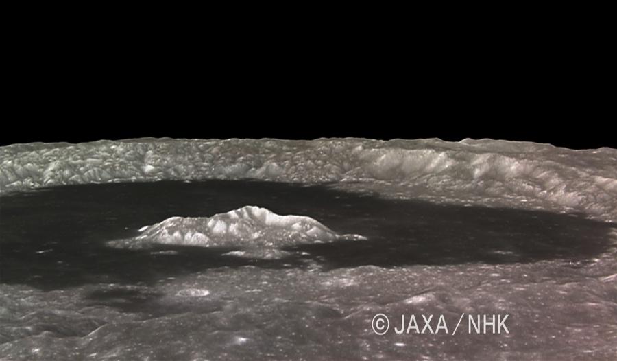 Луна после «Аполлона»: кто летает и как изучает - 15