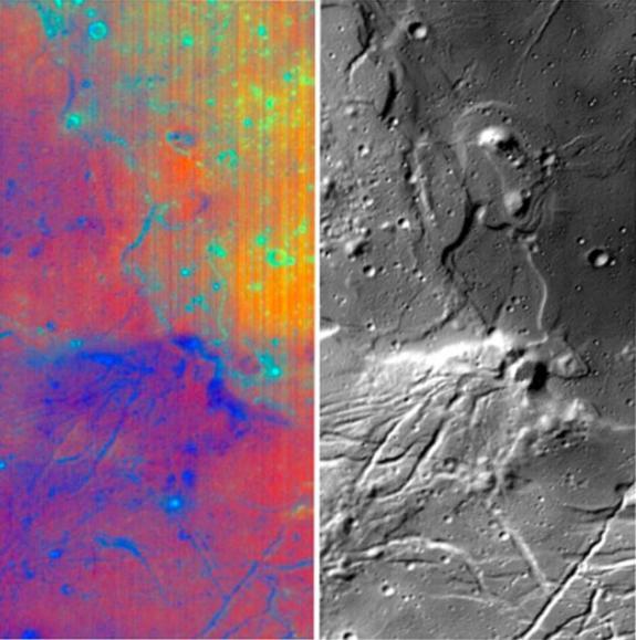 Луна после «Аполлона»: кто летает и как изучает - 20