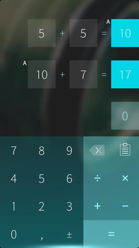 Очередной обзор Sailfish OS или муки выбора подходящей мобильной ОС - 19