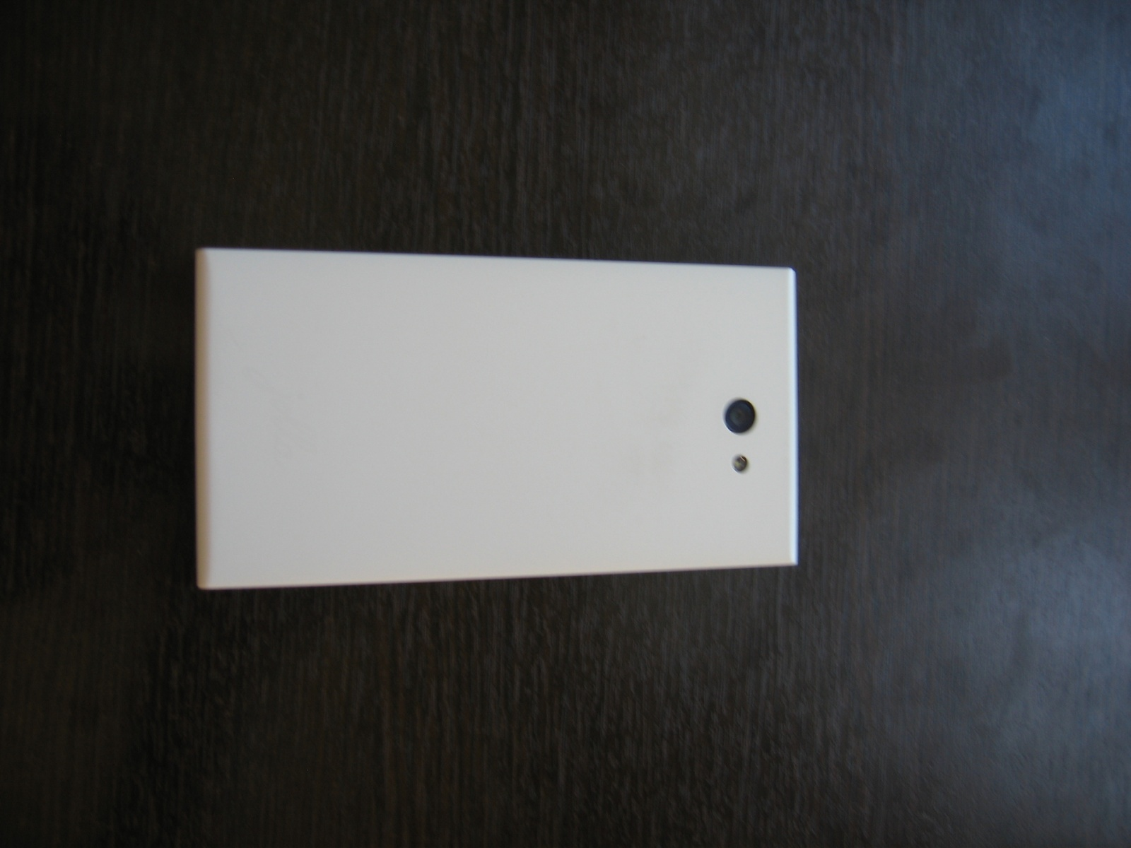 Очередной обзор Sailfish OS или муки выбора подходящей мобильной ОС - 23