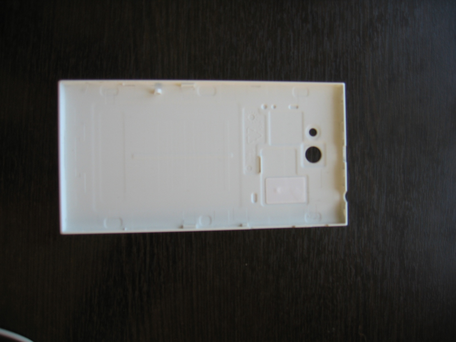 Очередной обзор Sailfish OS или муки выбора подходящей мобильной ОС - 24