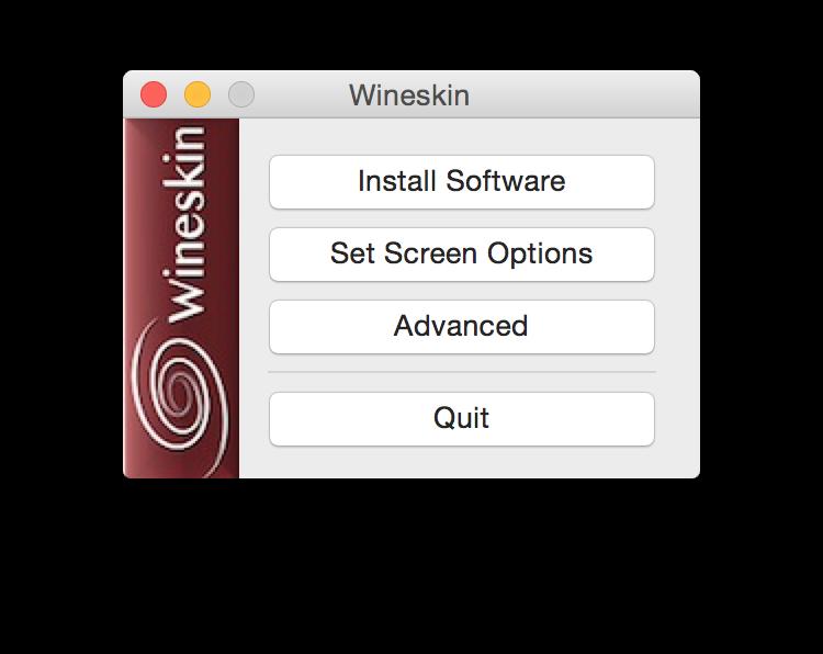Последовательное скачивание в uTorrent для Mac OS - 1