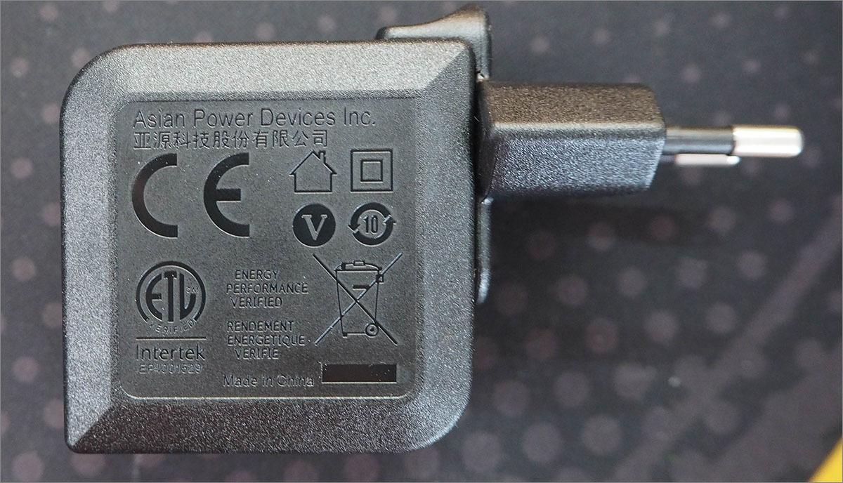 Тестирование беспроводного жесткого диска Western Digital My Passport Wireless 1 Tb - 10