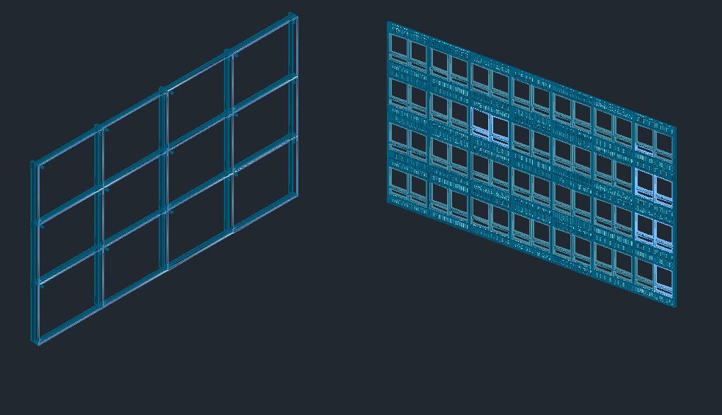 Введение в AutoCAD Architecture - 6