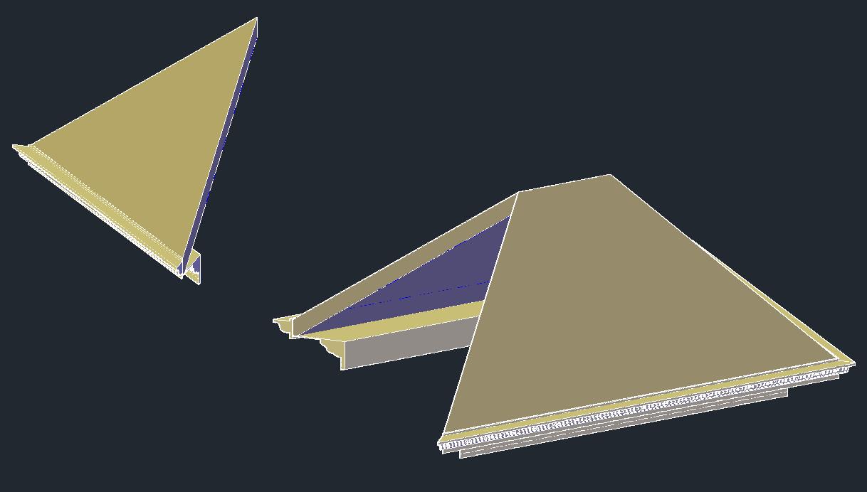 Введение в AutoCAD Architecture - 9