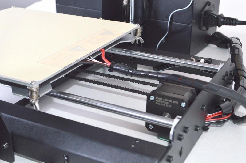3D-принтер Wanhao Duplicator i3 - 2