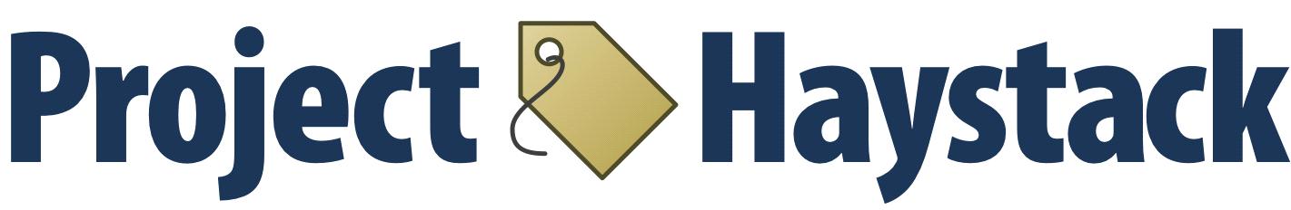 Haystack – универсальная модель «умного дома» - 1