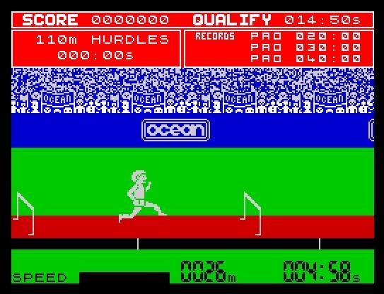 Фанаты ZX Spectrum воскресили любимый компьютер - 5