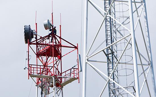 Отечественные операторы связи могут сэкономить миллиарды рублей на строительстве вышек - 1