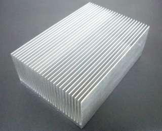 Холодильник для дистилляции с воздушным охлаждением - 3
