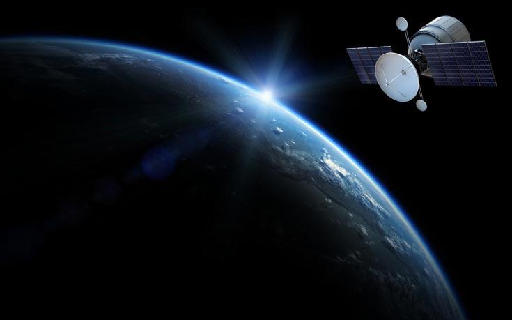 Предполагается, что каждый спутник будет иметь пропускную способность более 1 ТБ/с