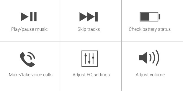 AfterShokz Trekz Titanium™: новая версия наушников с костной проводимостью звука - 5